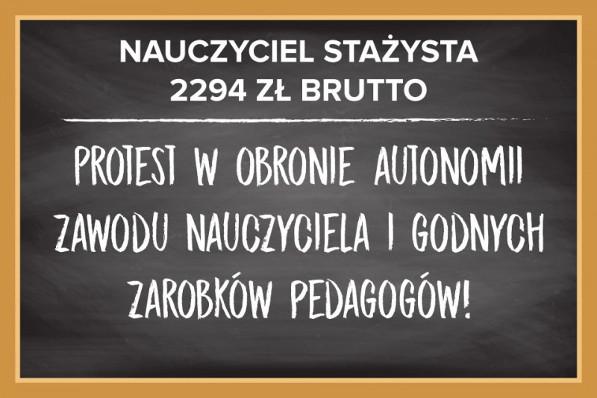 znp20171031